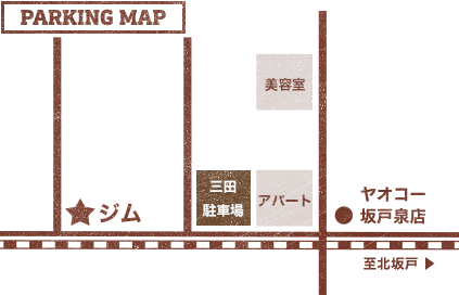 g_parking_map