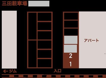 g_parking_mita